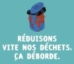 REDUISONS_LOGO_fond