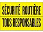 Sensibilisation-aux-dangers-de-la-route_annuaire_image_petit