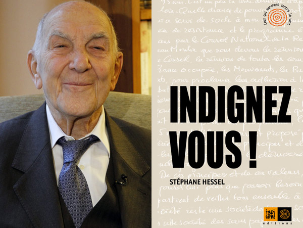 stephane-hessel_600