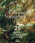 aetonnants-voyageurs-25-annees-d-une-aventure-litteraire_5328221