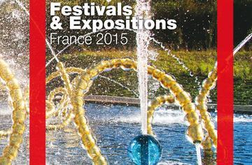 aFestivals-Expositions-France-2015_large
