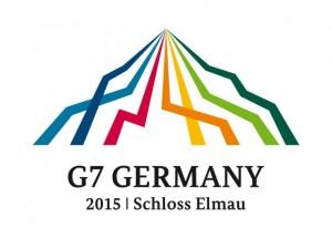 ag7-gipfel-2015-logo-700x503