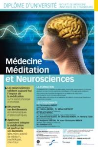 améditation-medecine-meditation-