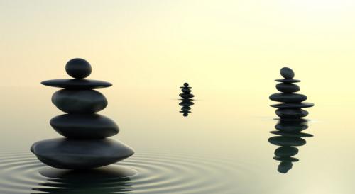 améditation zenZen-1024x562