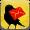 corbeau-icon