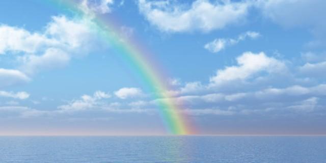 rainbow-658x330