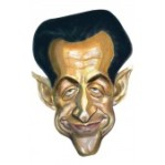 sarkozy-caricatural-cesf062-001