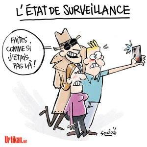 Selfie-150412-etat_de_surveillance-soulcie