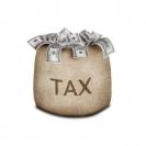 tax_cc__401kcalculator_org__0
