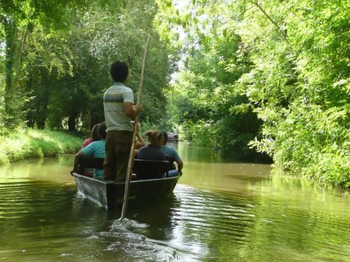 abalade-en-barque-office-de-tourisme-sud-vendee-marais-poitevin
