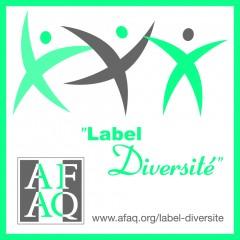 alabel diversité193908423