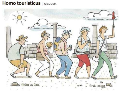 ale Monde touristes!cid_image007_png@01D0C494