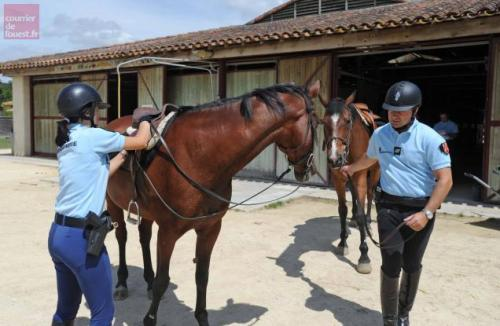 anr gendarmeriephoto_20
