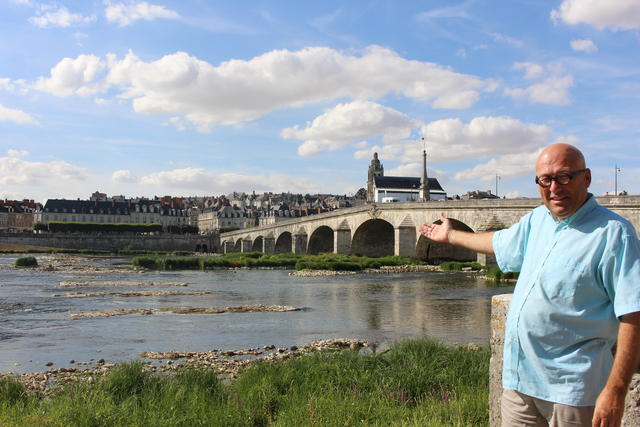 anrBlois-que-se-cache-t-il-sous-la-Loire_image_article_large