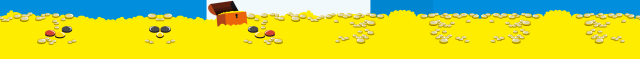 footer_gold