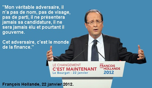 hollande-sapin--2