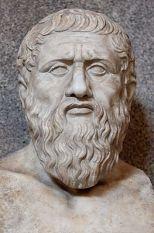 Plato_Pio-Clemetino_Inv305-55523