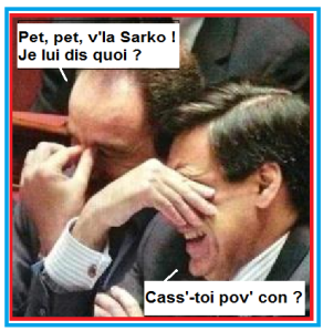 sarko2