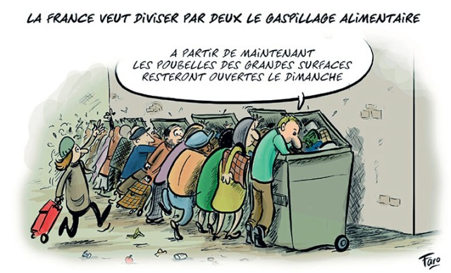 131021_gaspillage_alimentaire