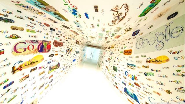 7023530-google-hd-wallpaper