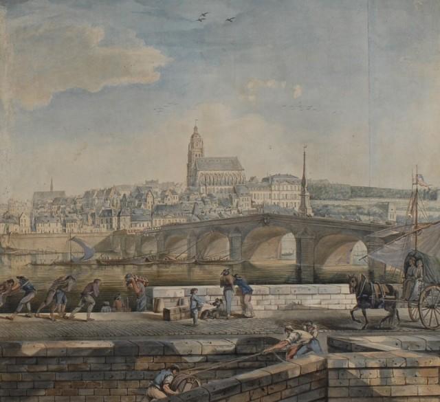 aBlois_-detail-du-panorama-de-blois-de-h_-j_-van-blarenberghe-c_-1798-musee-des-bea_img