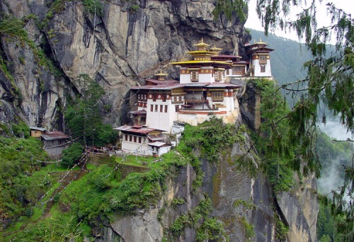 abouthan monastèrethaktsang04