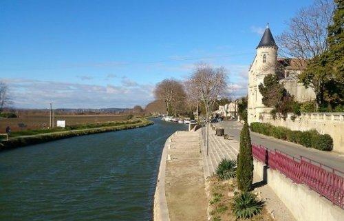 acanal  miidi2014-02-Canal-du-Midi