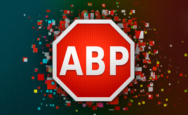 Adblock-Plus-google_amazon_microsoft