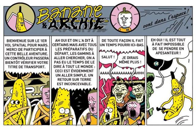 alemonde BDh_11_ill_4723653_banane_archie1