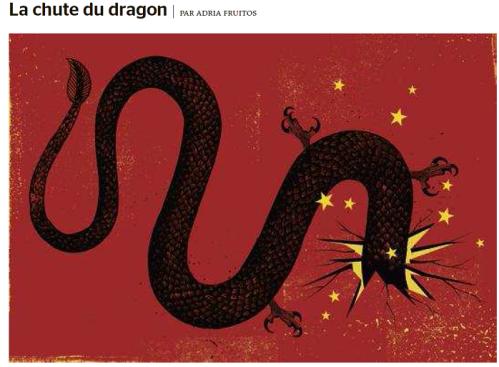 alemonde chute dragon!cid_image002_png@01D0D8F9