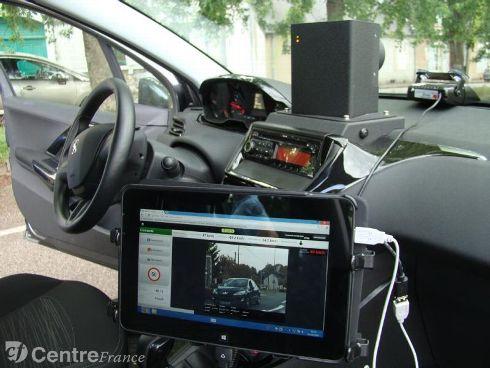 anrindrevoiture-banalisee-radar-gendarmerie-etm_1757597