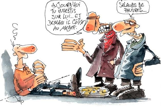 asalauds_de_pauvres