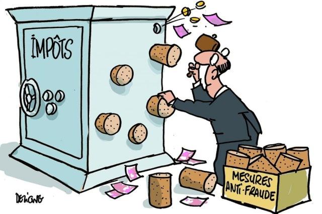 Bercy-durcit-la-traque-contre-la-fraude-fiscale_article_popin