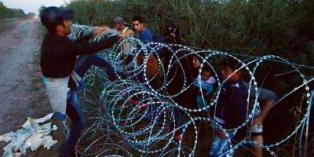 h_11_ill_4741025_hongriephotosmigrants