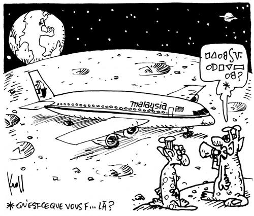 mh370-malaysia-jm