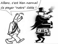 Réduire la dette, c'est possible  Ob_73d08d_dette-dessin-humoristique