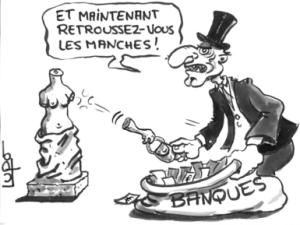 p16-dessin