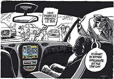 voiture-intelligente-chapatte