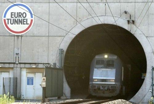 120722-eurotunnel-brunet
