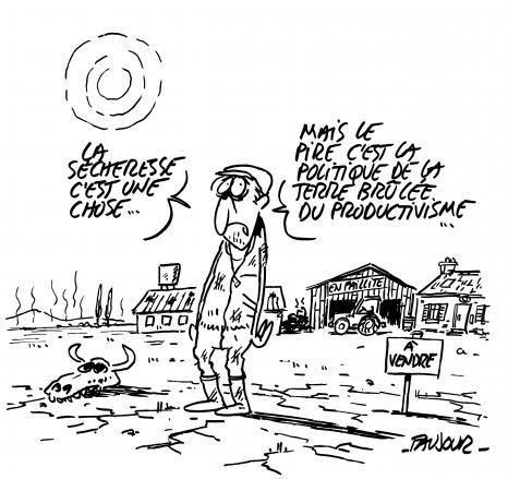 26_07_11_Faujour_Secheresse