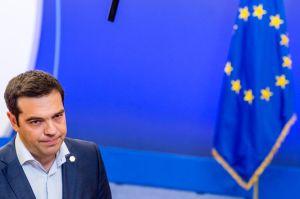 4662961_6_10a7_le-premier-ministre-grec-alexis-tsipras-dit_eeda6ada726e10d3d60bc0497bed2dc0