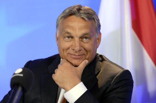 4767872_7_5349_le-premier-ministre-hongrois-viktor-orban-a_4ef67fd10ae5a869c90305918f5f0bab