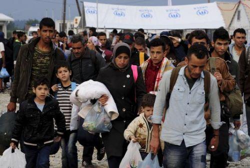 4769996_6_c957_des-refugies-a-gevgelija-a-la-frontiere_7c4135a0cba01b79d0caf93b48a22bfa