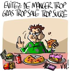 661_trop_gras