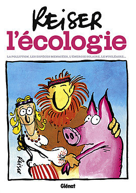REISER ECOLOGIE.indd.pdf