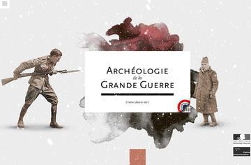 aarcheologie-de-la-Grande-Guerre_large