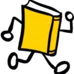 abookcrossing_logo-150x150