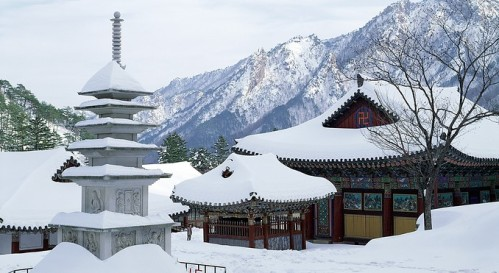 acorée templesinheungsa-temple-mt-seoraksan-57225