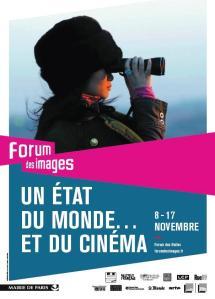 alemonde forumaffiche