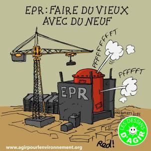 APE-EPR-juin-2015